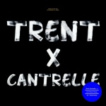 Trent Cantelle