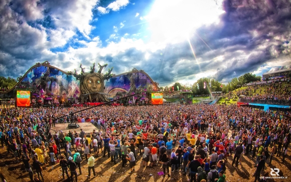 tomorrowlandwallpaper