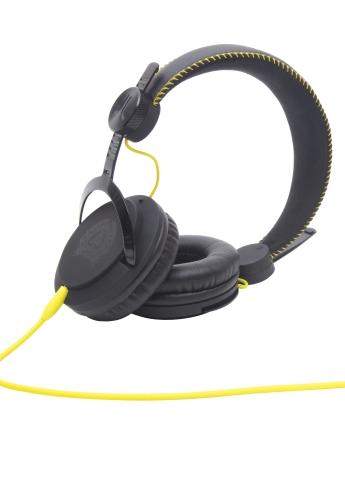 axphones