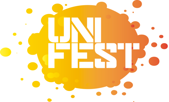 logounifest