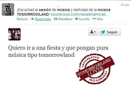 TomorrowlandLover3