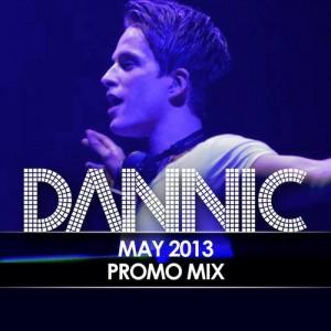 Dannic-Mix-300x300