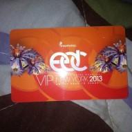 edcny30